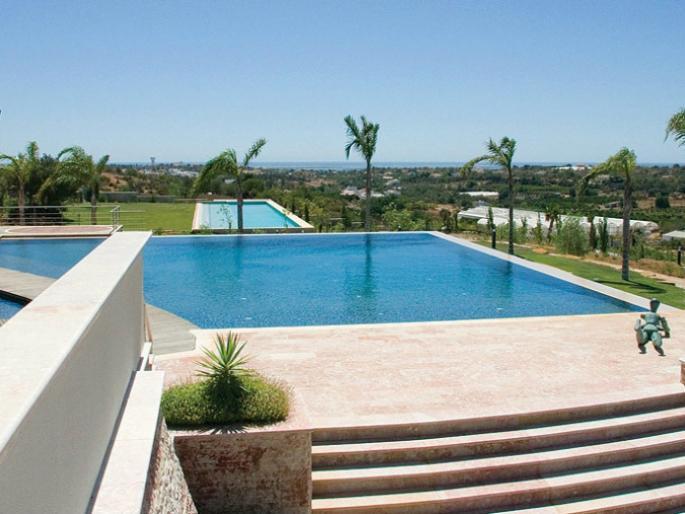 Villa Tanzanite