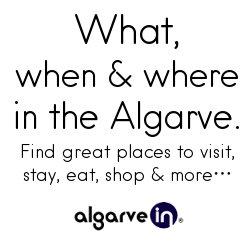 AlgarveIn