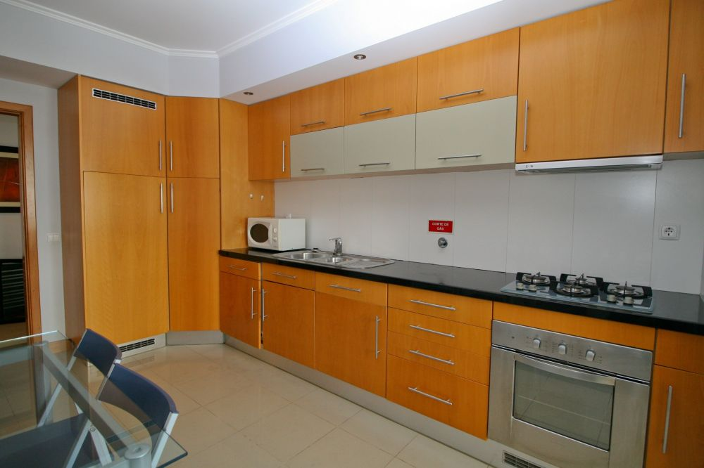 2 Bedroom apartment in Praia da Rocha, Portimão
