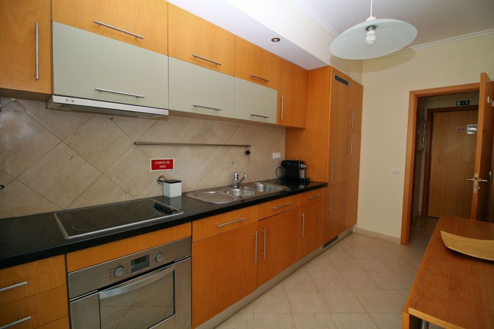 1 Bedroom apartment in Praia da Rocha, Portimão