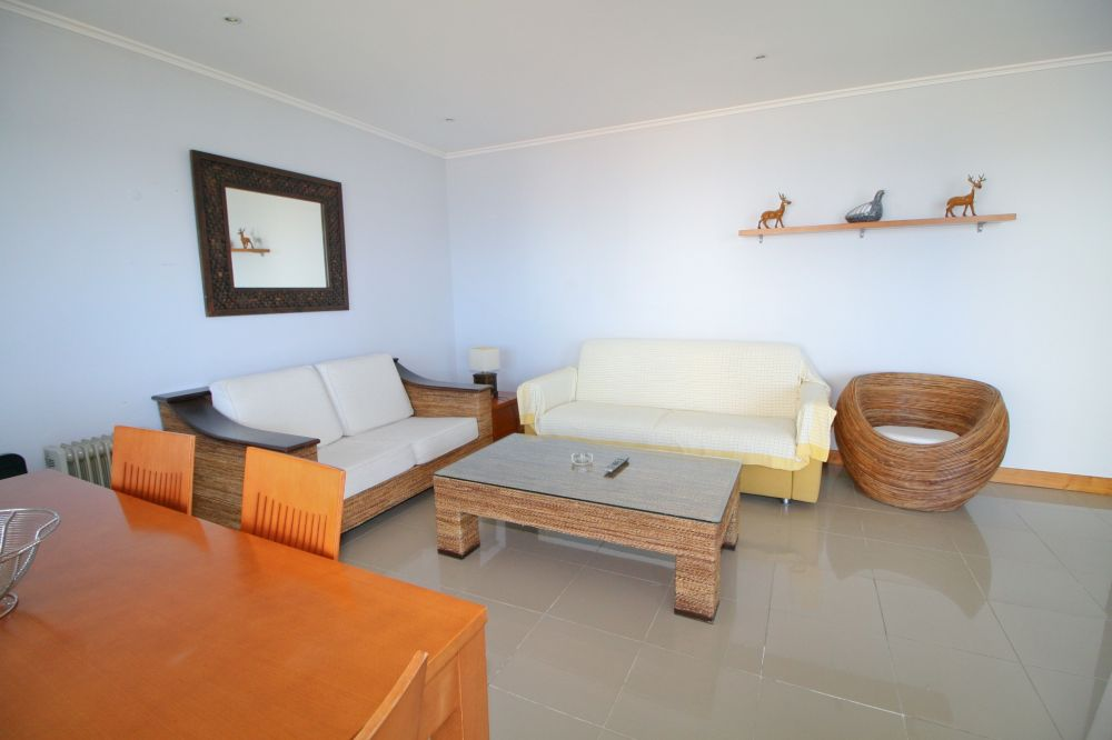 2 Bedroom apartment in Praia da Rocha, Portimão