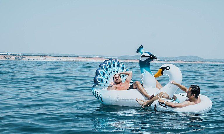 The Ocean Week in Portugal 2020