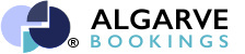 Algarve Bookings | Algarve Bookings   microwave