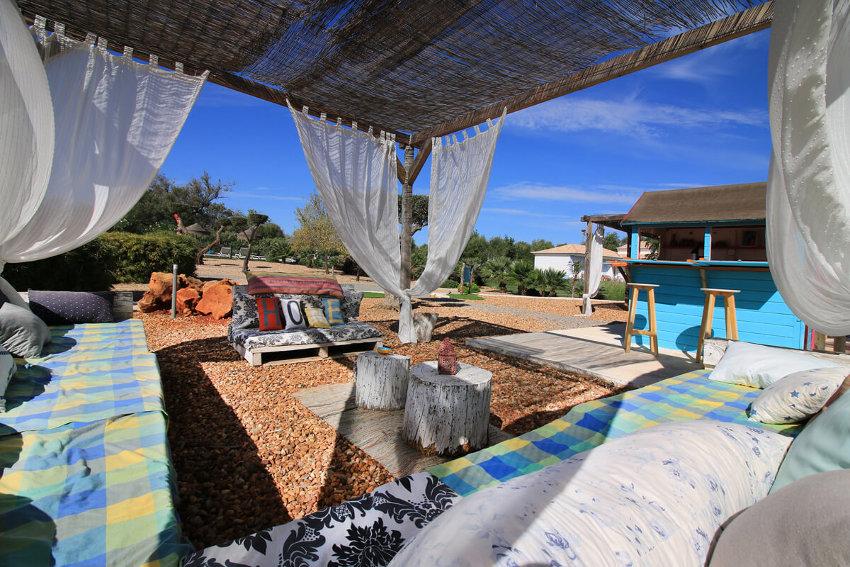 Beautiful Guest House in Estoi – Monte da Lua